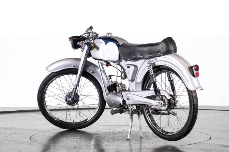 1961 DEMM 2 AG SPORT 52149