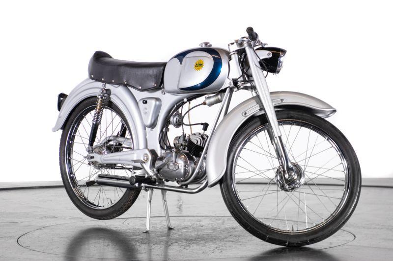 1961 DEMM 2 AG SPORT 52146