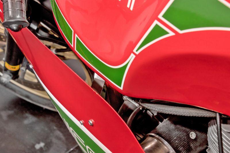 1984 Ducati 900 Mike Hailwood Replica 81560