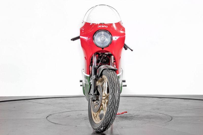 1984 Ducati 900 Mike Hailwood Replica 81552