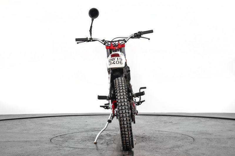 1988 FANTIC MOTOR 450 49894
