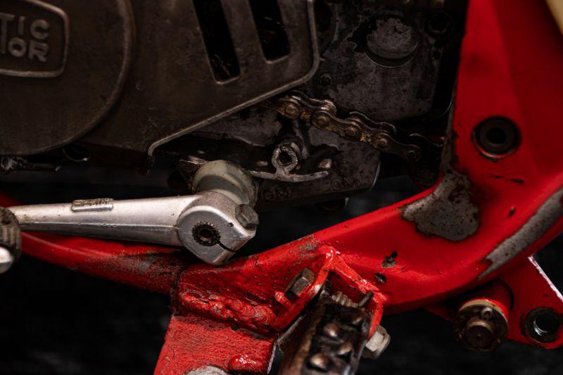 1979 Fantic Motor Caballero 50 Super 6M TX 190 64401