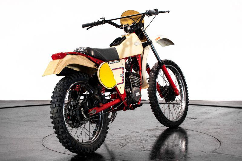 1979 Fantic Motor Caballero 50 Super 6M TX 190 64385