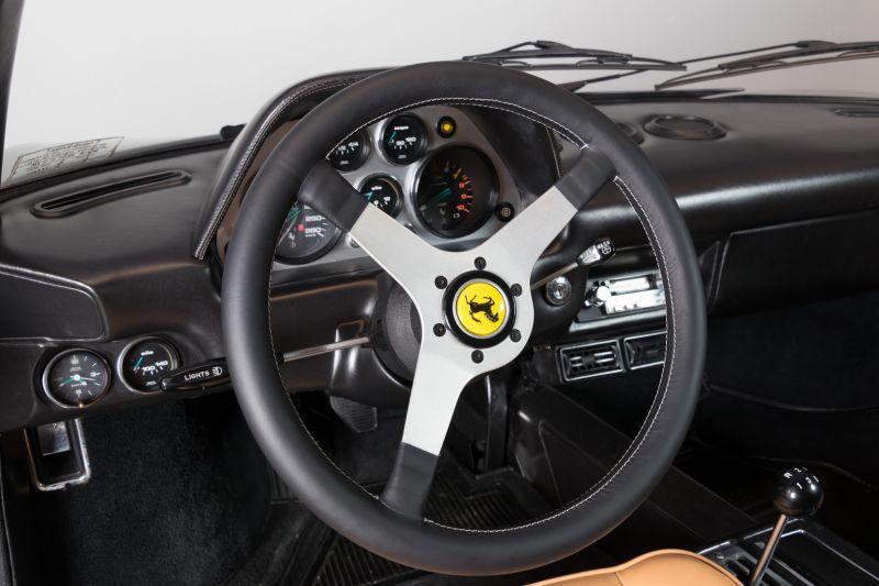1976 Ferrari 308 GTB Vetroresina  10903