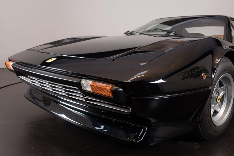 1976 Ferrari 308 GTB Vetroresina  10911