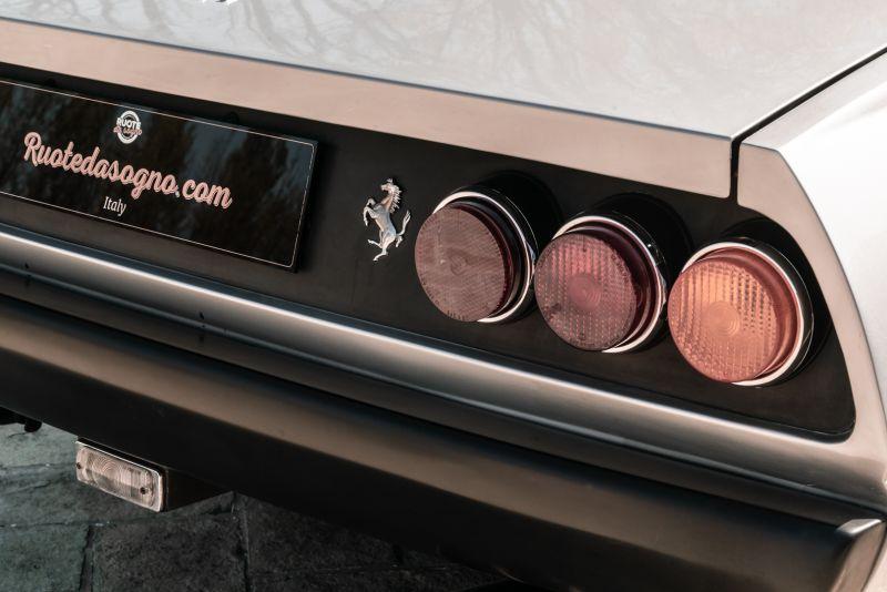 1973 Ferrari 365 GT4 2+2 66412