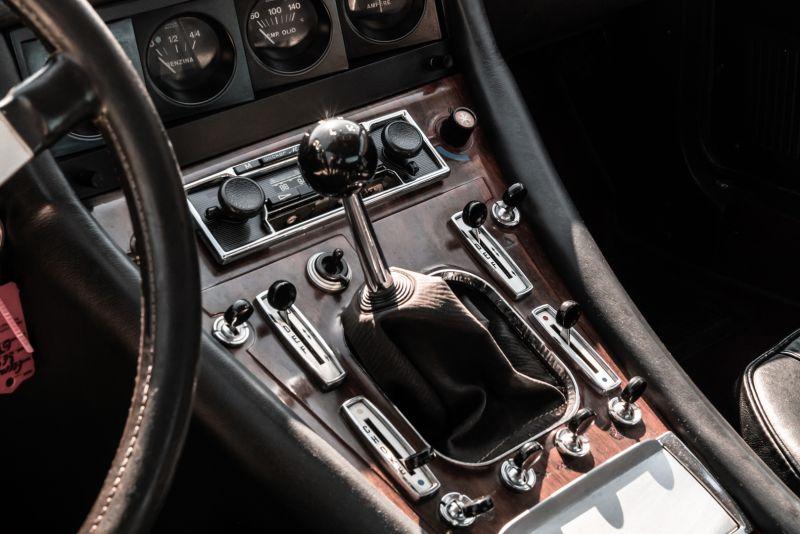 1973 Ferrari 365 GT4 2+2 81343