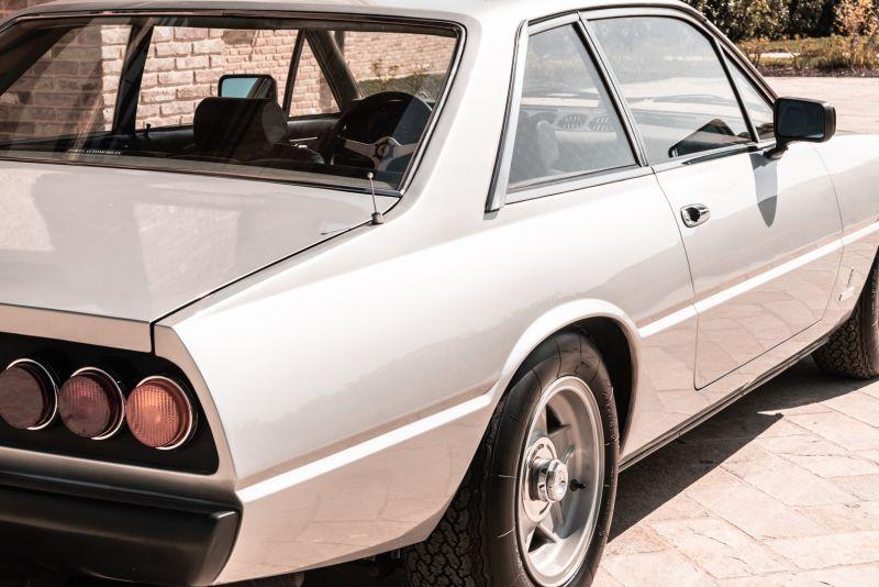 1973 Ferrari 365 GT4 2+2 66435