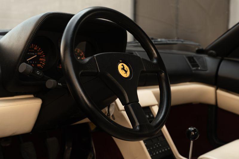 1992 Ferrari 348 TS 80526