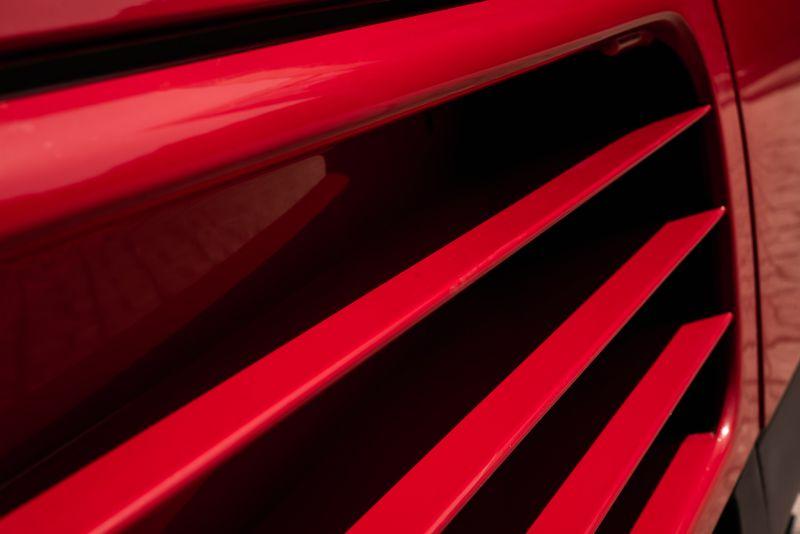 1992 Ferrari 348 TS 80514