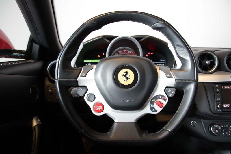 2014 Ferrari FF 3771