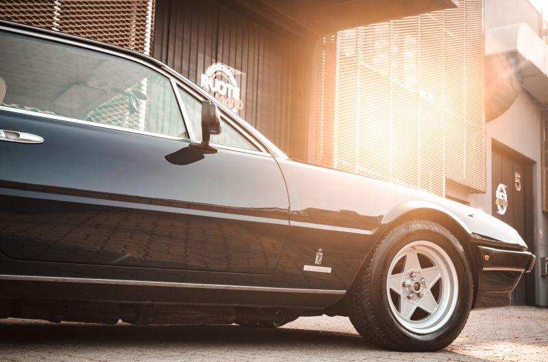 1982 Ferrari 400 i 66062