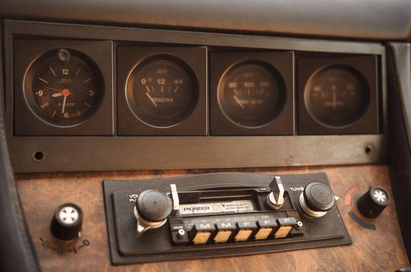 1982 Ferrari 400 i 66086