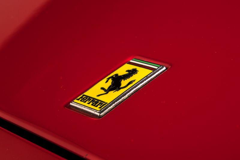 1996 Ferrari F355 spider 19396