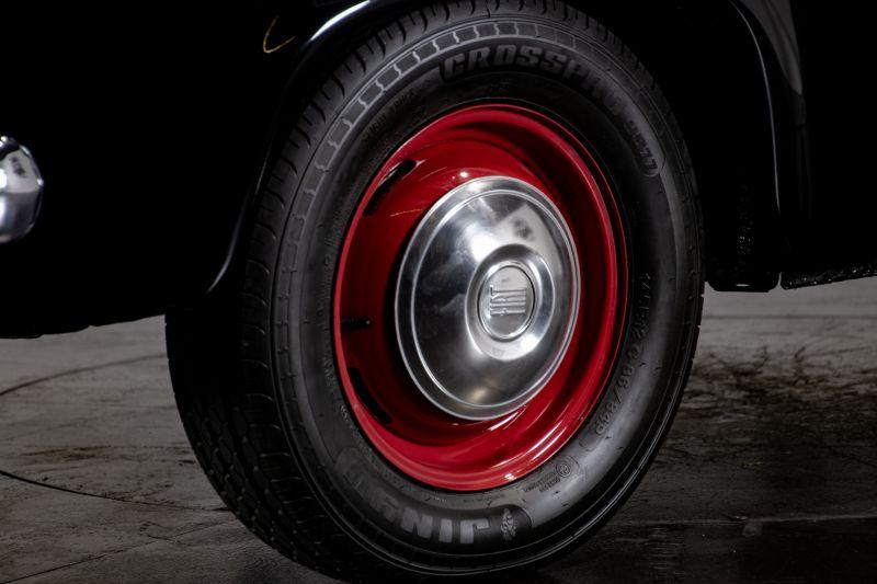 1963 Fiat 600 Multipla-E 36355