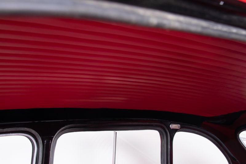 1963 Fiat 600 Multipla-E 36370