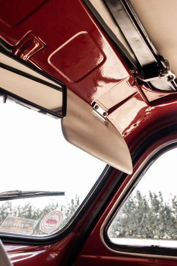 1963 Fiat 500 D 69603
