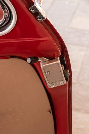 1963 Fiat 500 D 69604