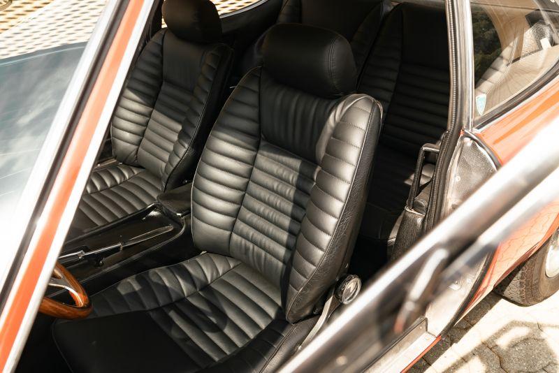 1968 Fiat Dino Coupè 80262