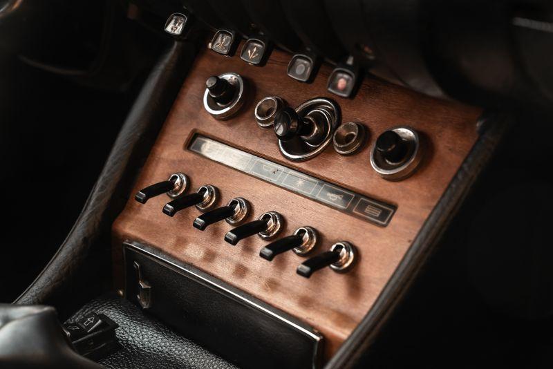 1968 Fiat Dino Coupè 80268