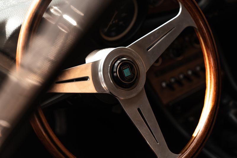 1968 Fiat Dino Coupè 80266