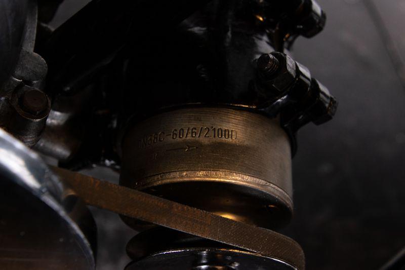 1935 FN 350 55965