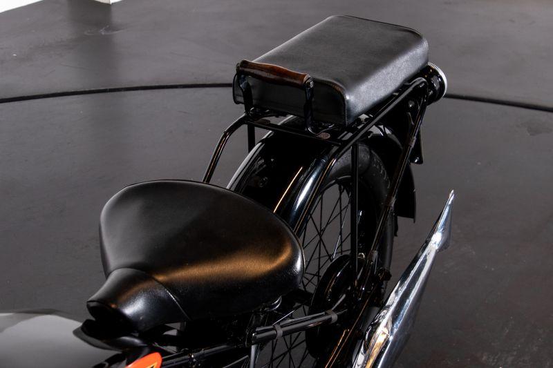 1935 FN 350 55958
