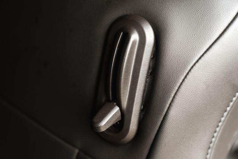 2012 Ford Mustang 5.0 V8 82082