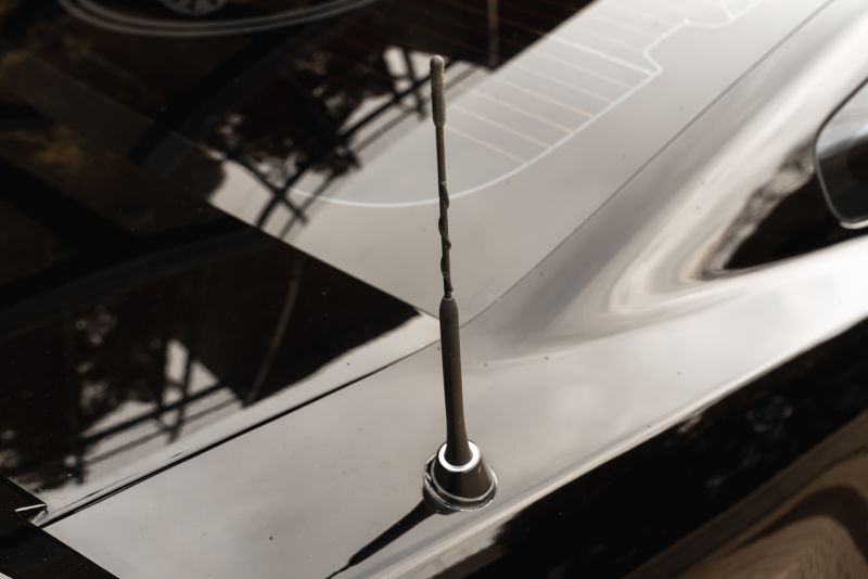 2012 Ford Mustang 5.0 V8 82090