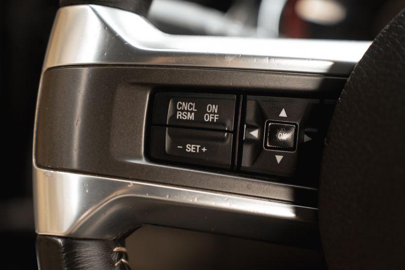 2012 Ford Mustang 5.0 V8 82098