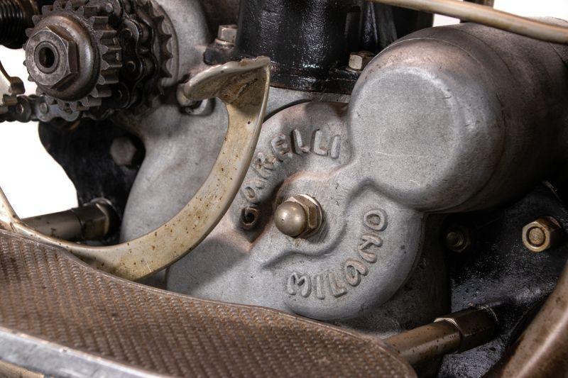 1924 Garelli M 107 64002