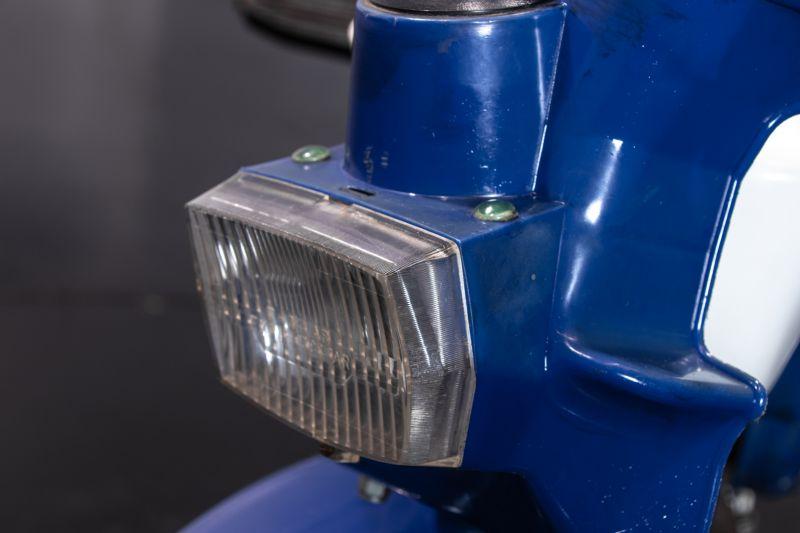 1969 Moto Graziella A 50 64919
