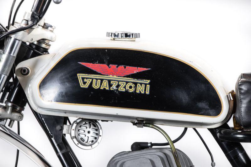 1973 Guazzoni Moderly 71882