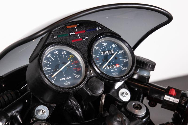 1978 MOTO GUZZI 850 LE MANS 48672