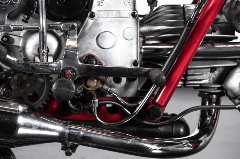1952 Moto Guzzi Airone Sport 250 78258