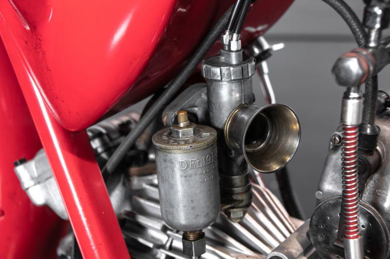 1952 Moto Guzzi Airone Sport 250 78259