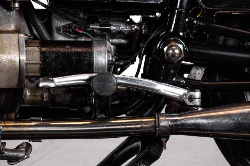 1969 Moto Guzzi V7 Special 81473