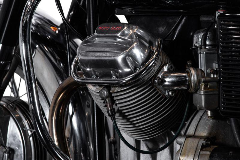 1969 Moto Guzzi V7 Special 81475
