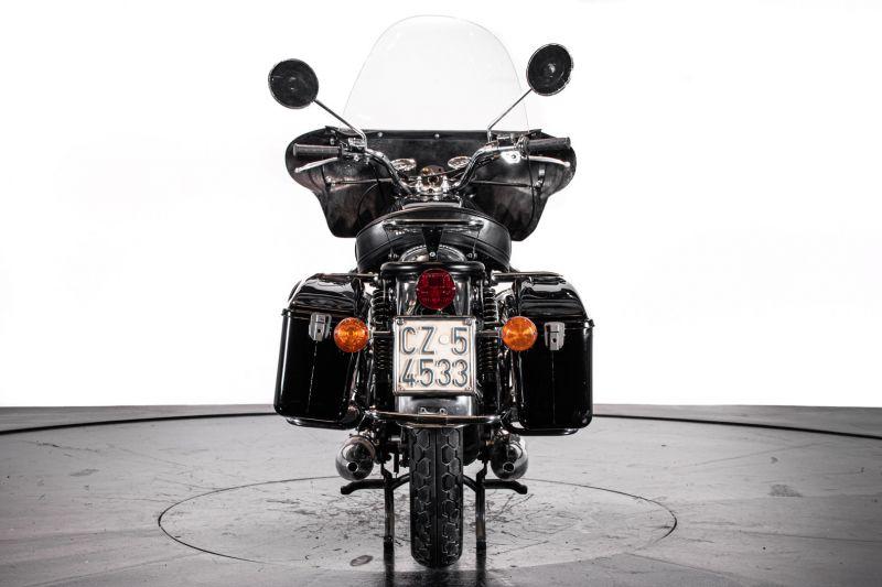 1969 Moto Guzzi V7 Special 81470