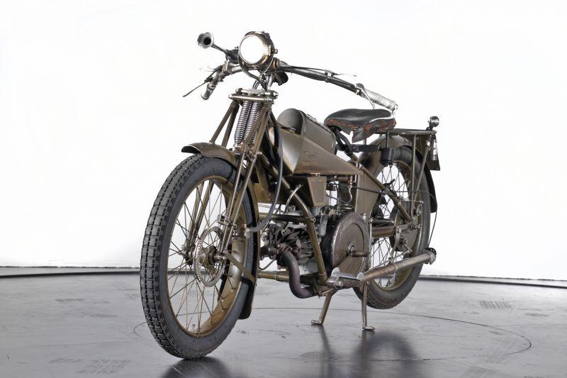 1924 Moto Guzzi 500 Normale 36464