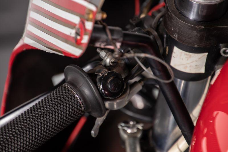 1987 Cagiva 500 GP 44254
