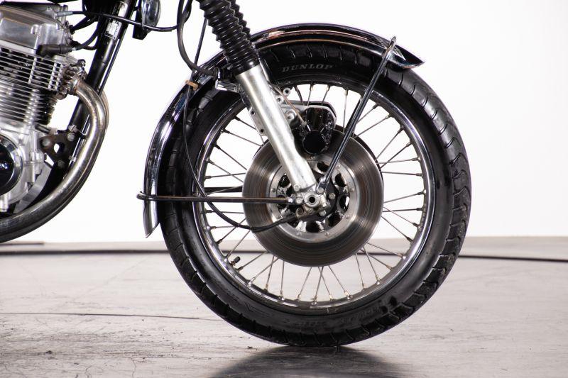 1973 Honda CB 750 Four 44301