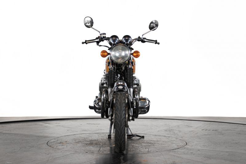 1972 Honda CB 750 Four 46584