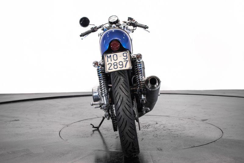 1976 Honda Four 750 Café Racer 70278