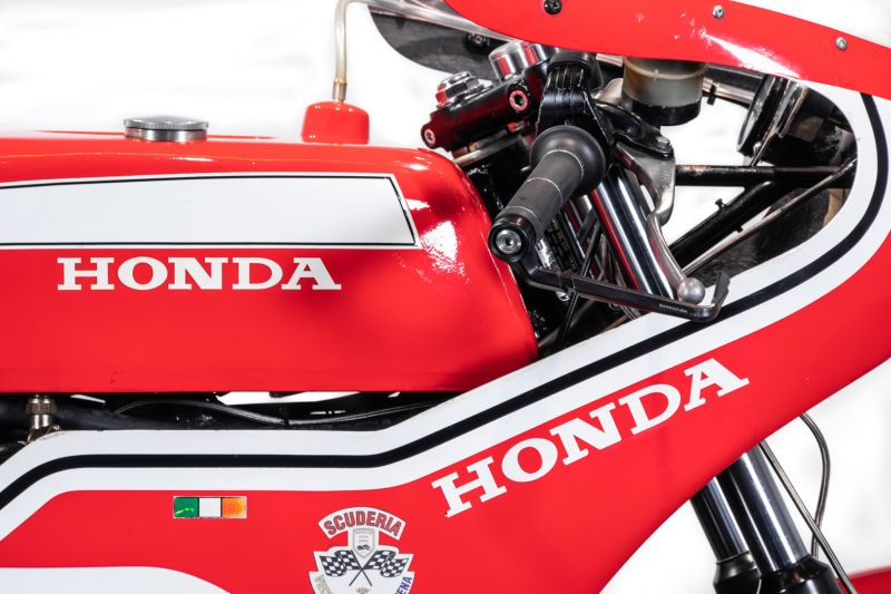 1973 Honda 750 Daytona Replica 72319