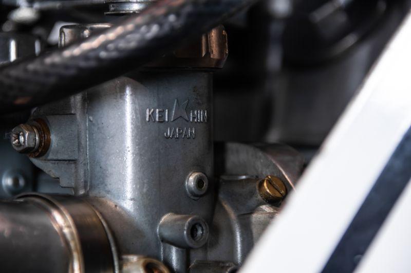 1973 Honda 750 Daytona Replica 72340