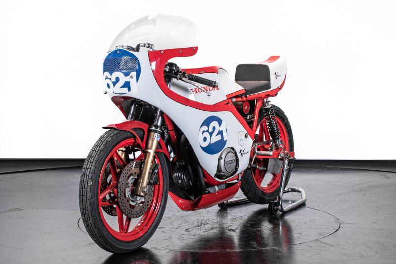 1979 Honda 400 Special 70756