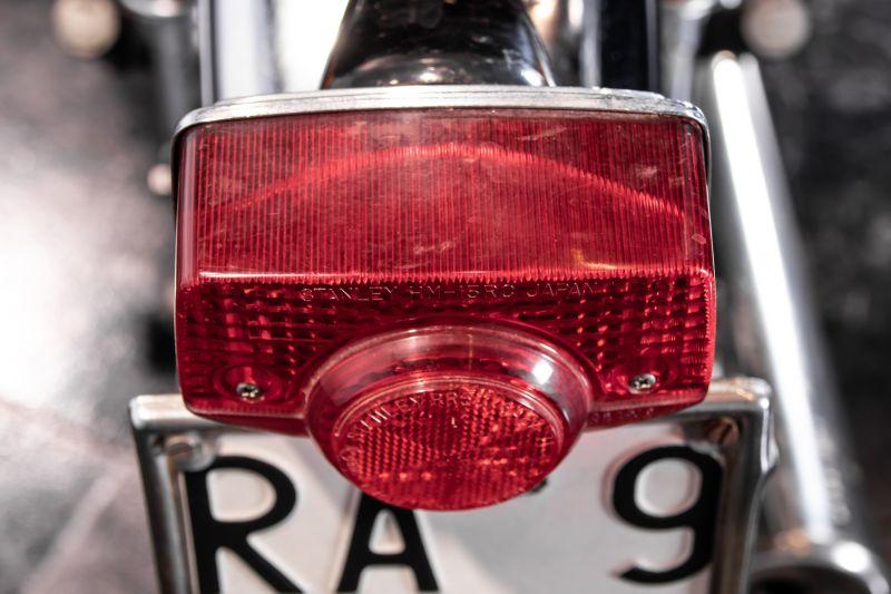 1976 Honda Four 400 SS 79883