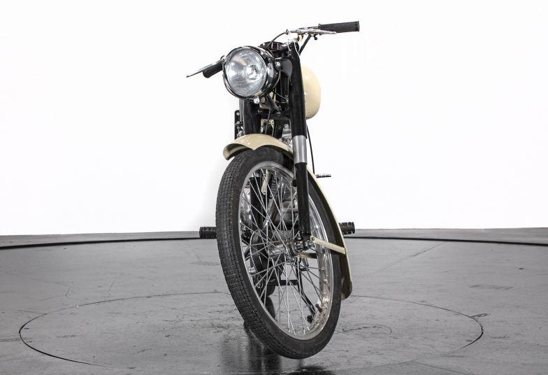 1954 Laverda 75 Sport 61424