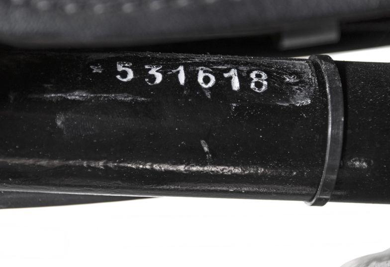 1954 Laverda 75 Sport 61437
